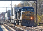 CSX 5351 Q190